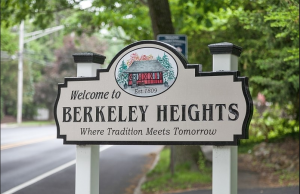 Sell your house fast in Berkeley Heights New Jersey