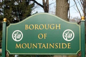 Sell your house fast in Mountainside New Jersey