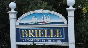 Sell your house fast in Brielle New Jersey