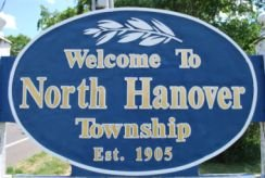 Sell your house fast in North Hanover New Jersey