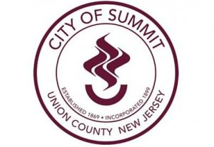 Sell your house fast in Summit New Jersey