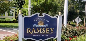 Sell your house fast in Ramsey New Jersey