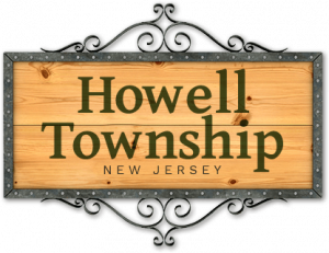 Sell your house fast in Howell New Jersey