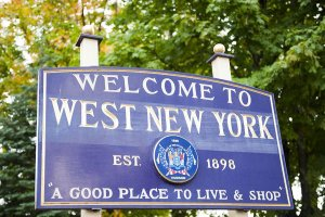 Sell your house fast in West New York New Jersey