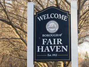 Sell your house fast in Fair Haven New Jersey