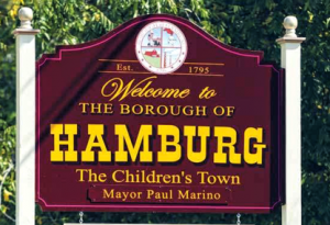 Sell your house fast in Hamburg New Jersey