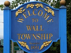 Sell your house fast in Wall New Jersey