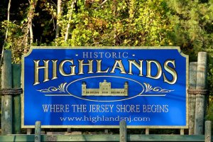 Sell your house fast in Highlands New Jersey