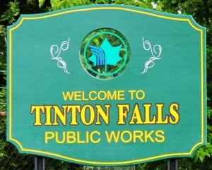 Sell your house fast in Tinton Falls New Jersey