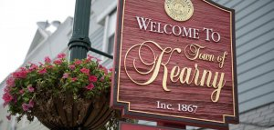 Sell your house fast in Kearny New Jersey