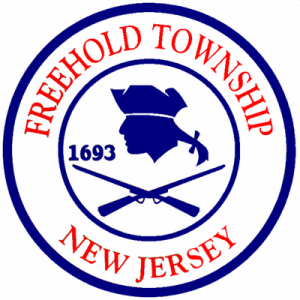 Sell your house fast in Freehold Township New Jersey