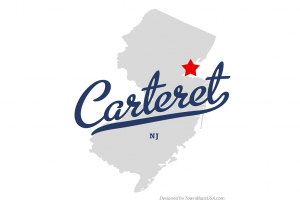 Sell your house fast in Carteret New Jersey