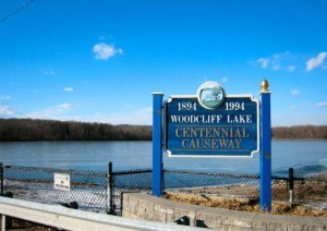 Sell your house fast in Woodcliff Lake New Jersey