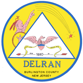 Sell your house fast in Delran New Jersey
