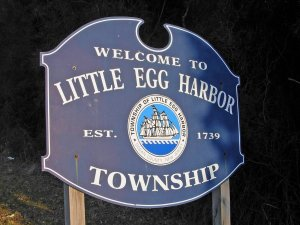 Sell your house fast in Little Egg Harbor New Jersey