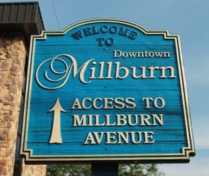 Sell your house fast in Millburn New Jersey