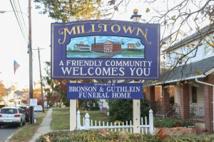 Sell your house fast in Milltown New Jersey