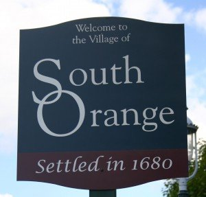 Sell your house fast in South Orange New Jersey