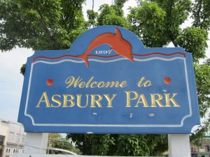 Sell your house fast in Asbury Park New Jersey