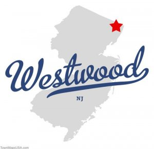 Sell your house fast in Westwood New Jersey