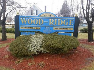 Sell your house fast in Wood-Ridge New Jersey