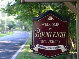Sell your house fast in Rockleigh New Jersey