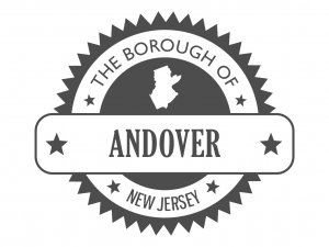 Sell your house fast in Andover Borough New Jersey