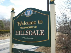 Sell your house fast in Hillsdale New Jersey
