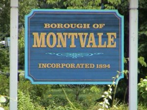 Sell your house fast in Montvale New Jersey