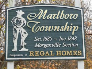 Sell your house fast in Marlboro New Jersey