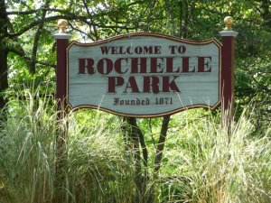Sell your house fast in Rochelle Park New Jersey