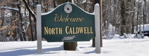 Sell your house fast in North Caldwell New Jersey