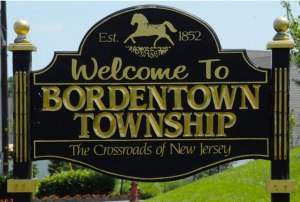Sell your house fast in Bordentown Township New Jersey
