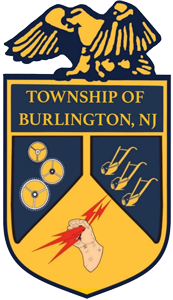 Sell your house fast in Burlington Township New Jersey