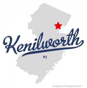 Sell your house fast in Kenilworth New Jersey