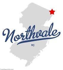 Sell your house fast in Northvale New Jersey