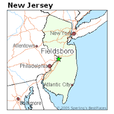Sell your house fast in Fieldsboro New Jersey