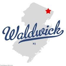 Sell your house fast in Waldwick New Jersey