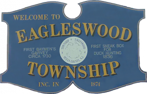Sell your house fast in Eagleswood New Jersey