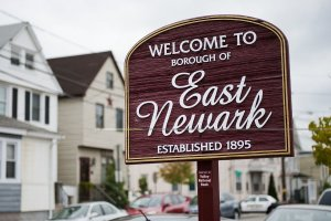 Sell your house fast in East Newark New Jersey