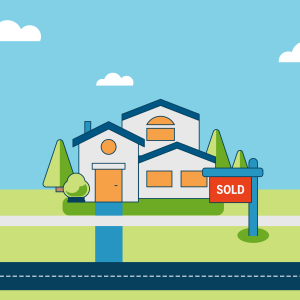 Sell your house fast in Sussex New Jersey