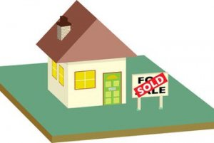 Sell your house fast in Vernon New Jersey