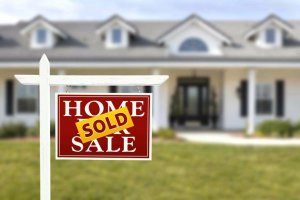Sell your house fast in Roosevelt New Jersey