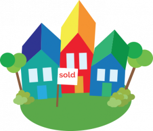 Sell your house fast in Maple Shade New Jersey