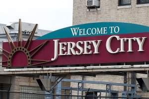 Sell your house fast in Jersey City New Jersey