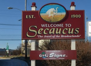 Sell your house fast in Secaucus New Jersey