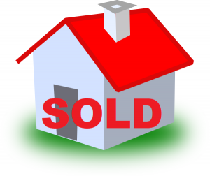 Sell your house fast in Medford New Jersey