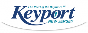 Sell your house fast in Keyport New Jersey