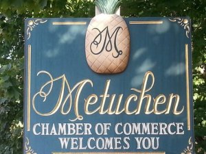 Sell your house fast in Metuchen New Jersey