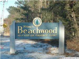 Sell your house fast in Beachwood New Jersey